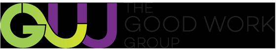 good work group logo